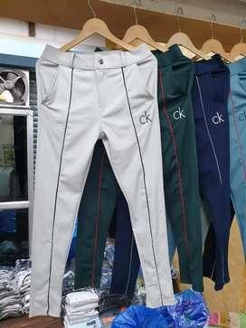 PREMIUM SPORT WEAR track pants trousers WHOLESALE AVAILABLE