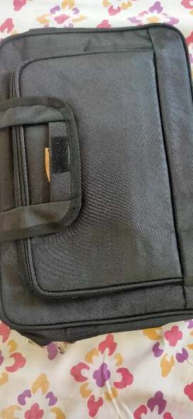 New Laptop Bags for Sale Rs 400
