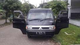 Mitsubishi T 200Ss pick up 2013