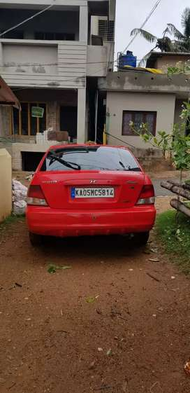 Car is in good condition urjent sale please contact me