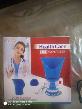 Veporizer for sell