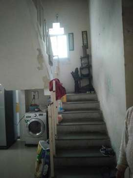 4bhk Row House for sale in Viman Nagar