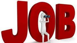 Delivery boy required in Raipur