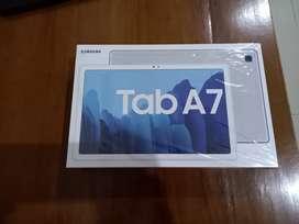 Samsung Tab A7 10.4 Inch