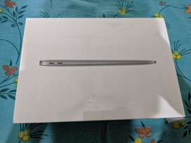 Apple Macbook Air new box sealed packed