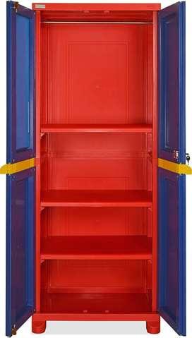 Nilkamal cupboard