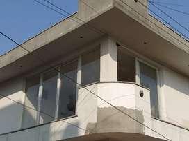 Upvc windows and sliding doors