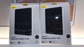 Baseus Magnetic Leather Case iPad Pro 11-inch