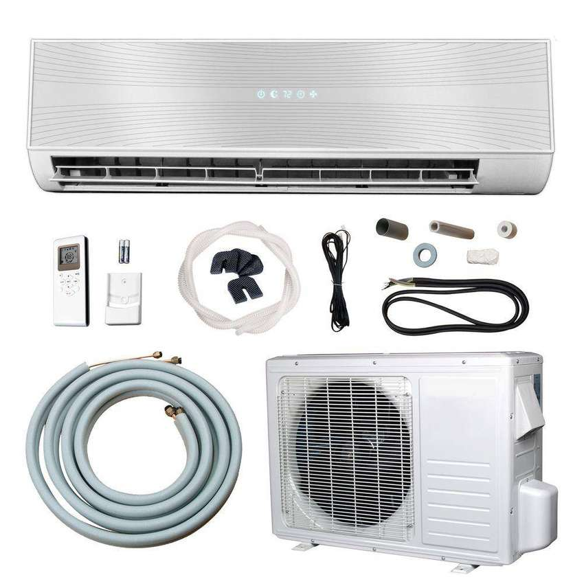AC Repairing & Servicing at Home and Office Urgently 0