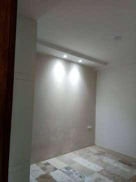 4bhk builder floor in sector 23 rohini