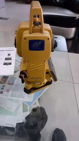 RTK GPS / TOTAL STATION / AUTO LEVELS