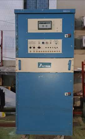 650kva load bank for sale