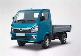 Brand new 4 unit Tata vehicles  for sale in less PRICE