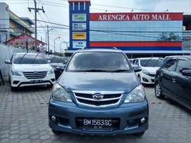 Xenia Li Sporty MT 2010