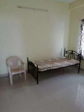 Bed set 2 beds