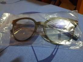 Kacamata murah unisex