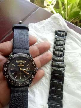 Di jual jam tangan MIRAGE origina