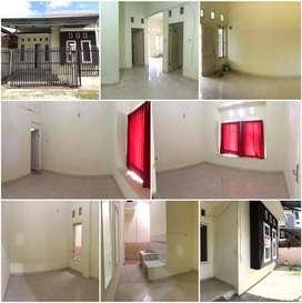 Rumah disewakan Perumahan Pondok Permata Blok C no. 2, Palu