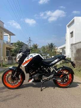 KTM duke 200 , rc , benelli , ninja , karizma r for sell