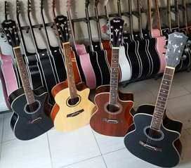 Good my guitar sell