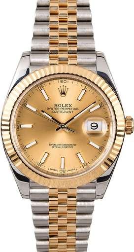 We buy Rolex Datejust Patek, Audemars,Vacheron, Weare Watch buyers