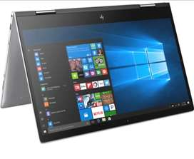 HP ENVY Pro x360 Laptop - 15t Touch with Hp Pen