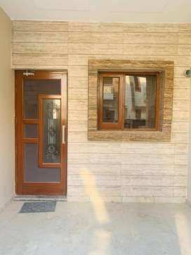 4 BHK villa for sale in Mohali