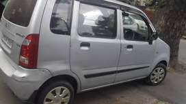 Full insurance,good condition tyers also , car condition is very good