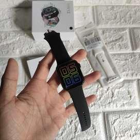 Smartwatch 38/40mm Full layar
