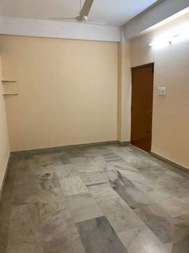Fully furnished independent house for rent 1bhk