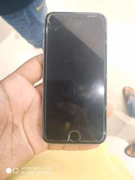 iPhone 6 16GB in Mint Scratchless Condition