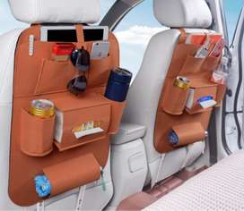 Luxury bag ferio fiesta brio jeep innova himax verna mirage volvo agya
