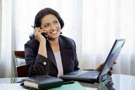 Wanted Branch Relationship Executive For Leading Bank  - Fixed Salary