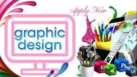 Graphic designers [Video types- Learning tutotials, Soft skills etc]