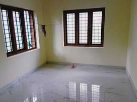 3 BHK BRAND NEW APARTMENT FOR RENT AT EDAPPALLLY