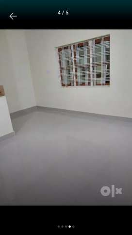 2 flat on first floor 2 bhk