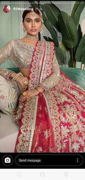 Bridal by republic womenswear.