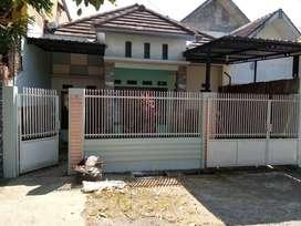 Rumah Idaman Murah dekat Kota