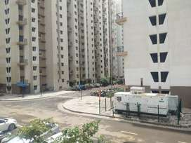 2.5bhk available on rent in Lodha Palava