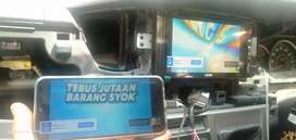 tv mobil android murorink