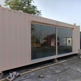 customisable container/Dry Empty & shipping containers.