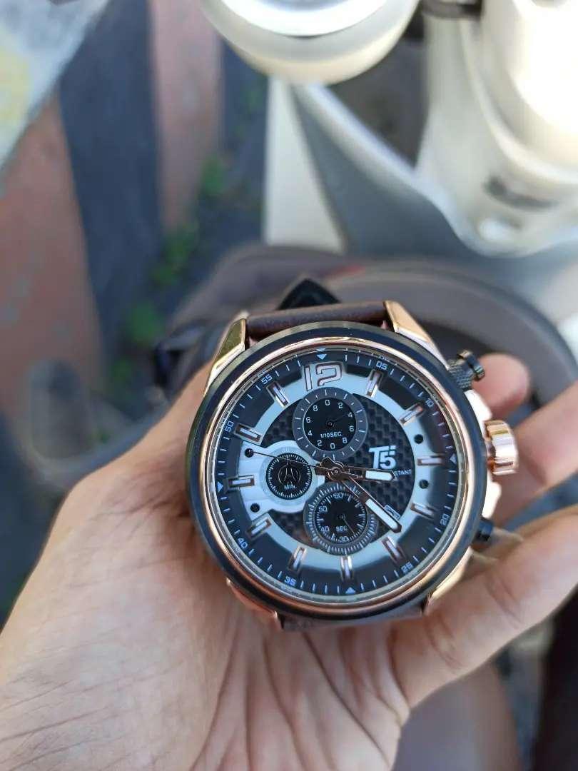 T5 H3704 3704 Original 0