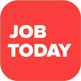 Jo document collection / executive/ office boy job