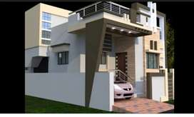 New House Sell Intrested Contact Us