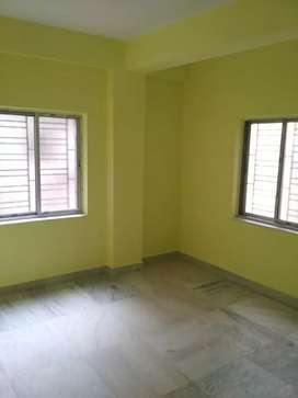 MODERN LOOK 2BHK FLAT& HOUSE RENT AVAILABLE