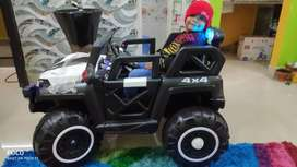 Kids new remote lightning car