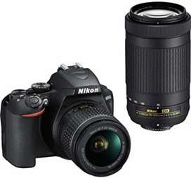 Camera rent (kiraye) per