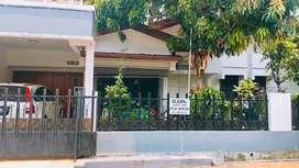 Jual Rumah di Taman Alfa Indah, Joglo, Kembangan, Jakarta Barat.