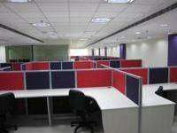 NEWLY 100 SEATS BPO 2.2LAC IN  RAMESH NAGAR PLUG PLAY OFFICE 24/7
