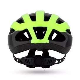 Helm RNOX-sepeda roadbike